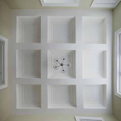 Ceiling1cr5x5.jpg