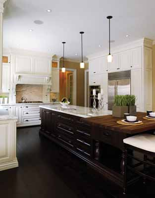 Hush_Kitchen_001-copy.jpg