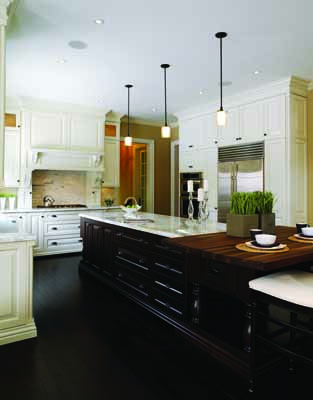 Hush_Kitchen_001.jpg