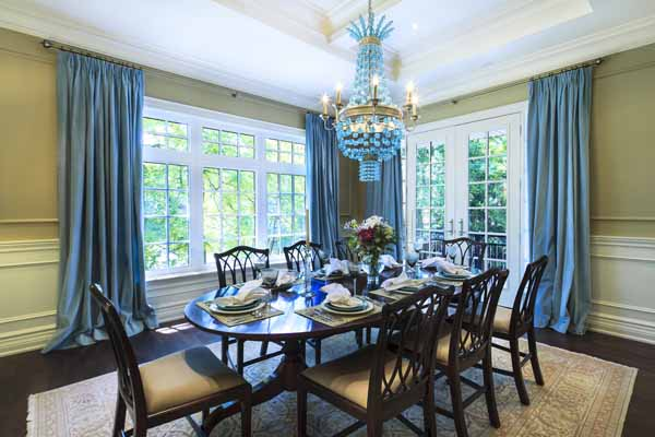 Copy of 128PaliserCourt_DiningRoom.jpg