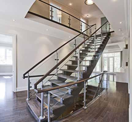 StairsBR.jpg