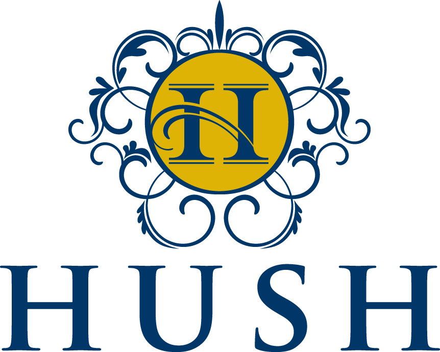 Hush Homes Inc.