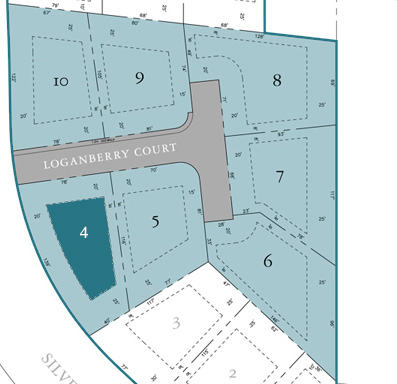 Lot4-Loganberry-Site-Plan.jpg