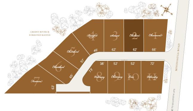 Lot3-montpalais-siteplan.jpg