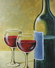 Wine4Two.jpg