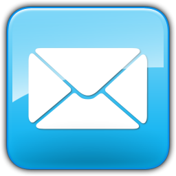 enewsletter-icon.png