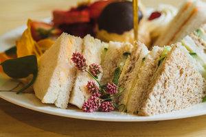 PJtaste_Sandwiches.jpg