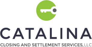 Catalina Closings & Settlement Services, LLC