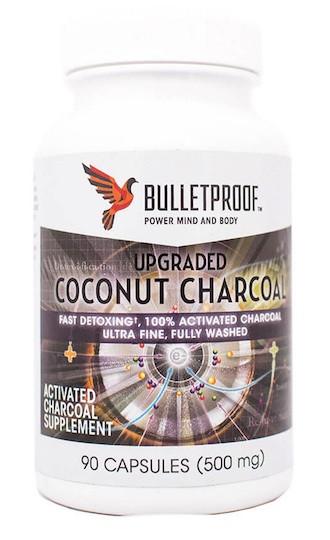 BulletproofActivatedCharcoalAustralia_jpg.jpg
