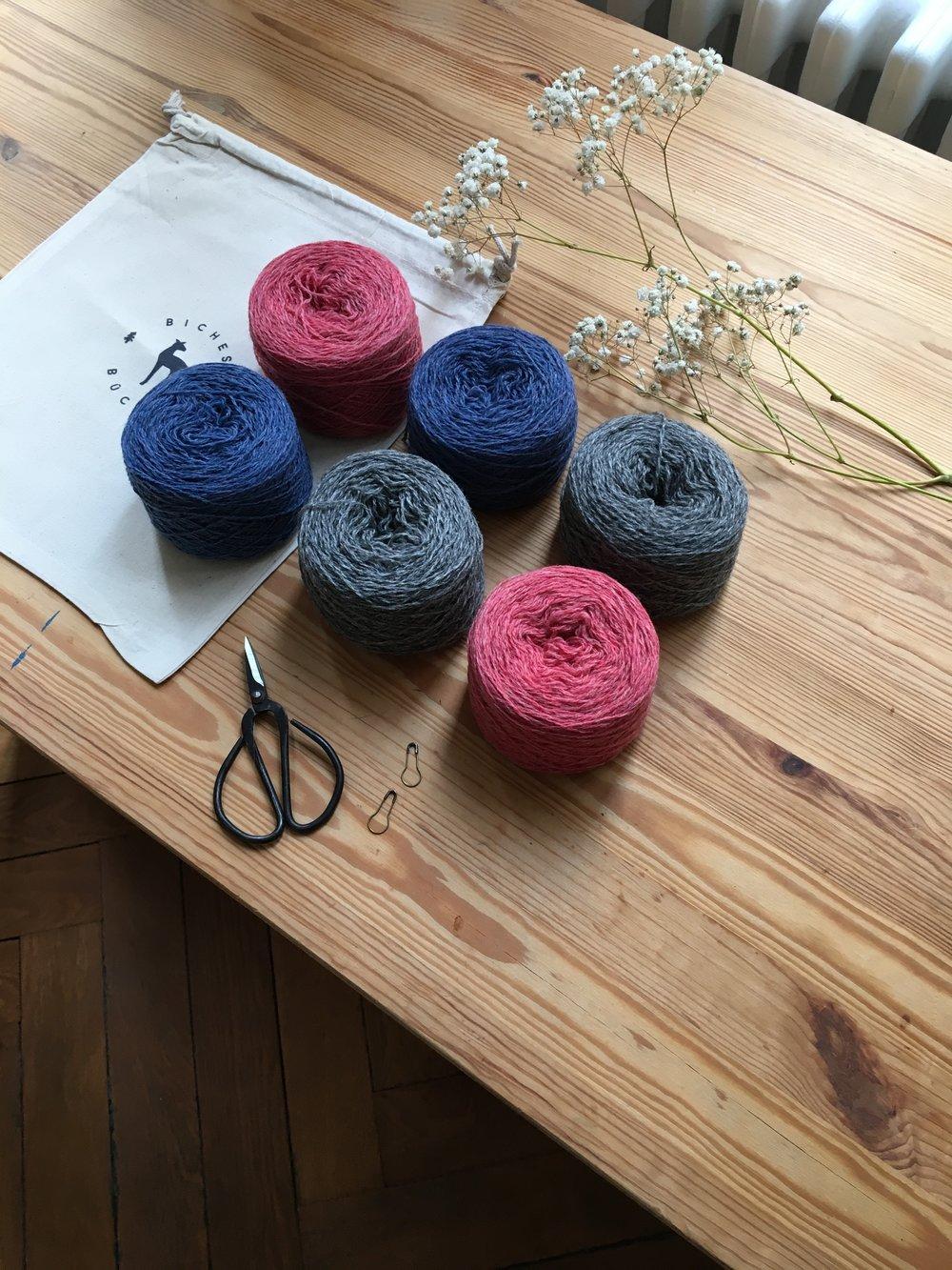 Wool Kit no. 4-3.JPG