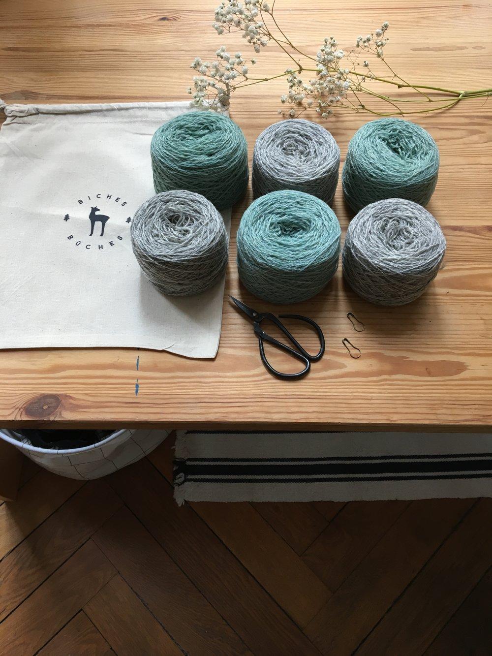 Wool Kit no. 3-2.JPG
