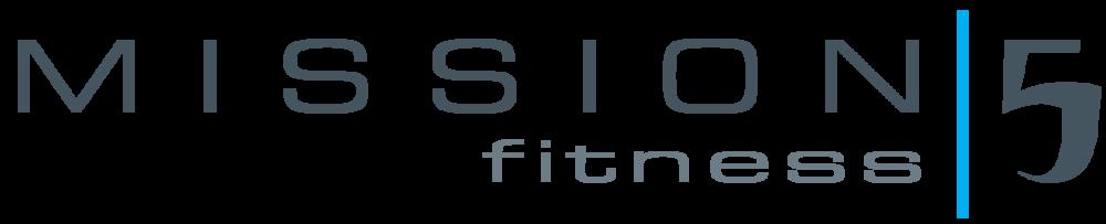 M5 Logo.png