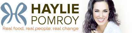 haylie-pomroy-logo-21.png