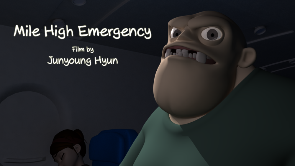 Mile High Emergency.png
