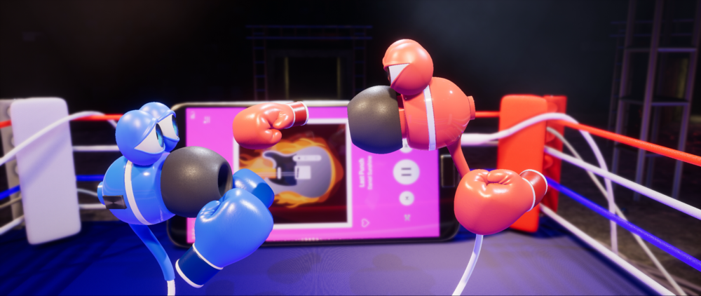 boxing_screenshot_02.png