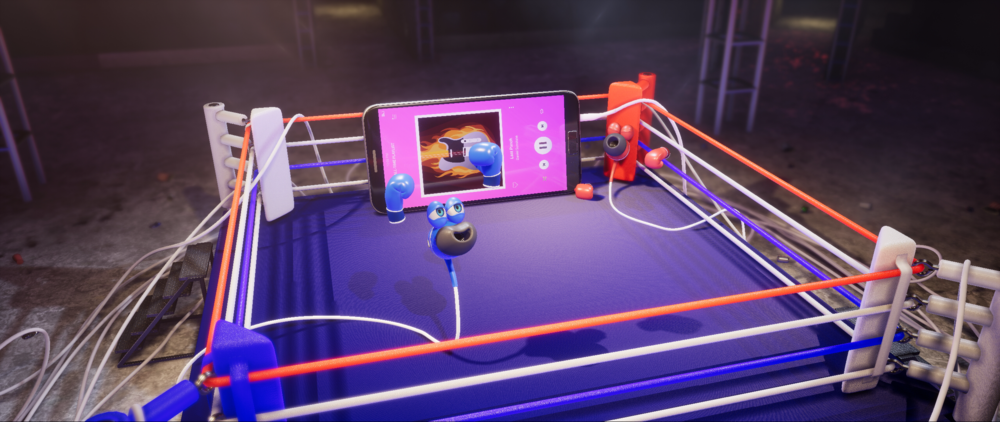 boxing_screenshot_01.png