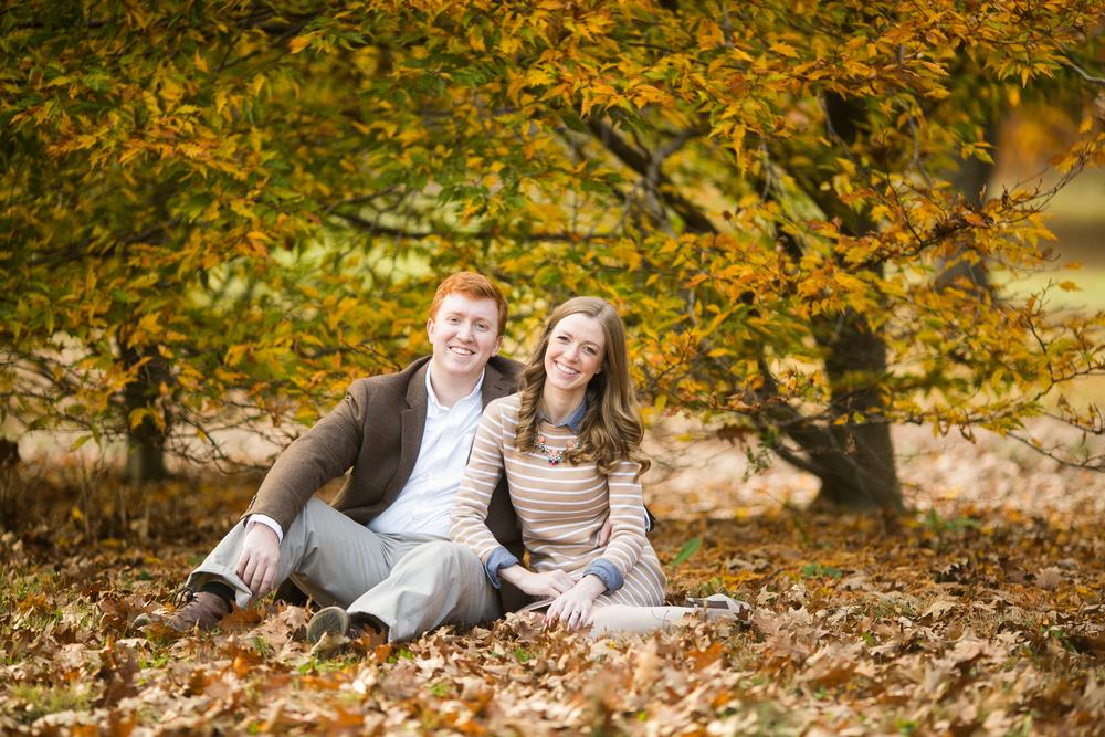 Katie+Jamie_0178.jpg