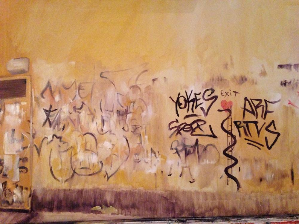 Graffwall.JPG