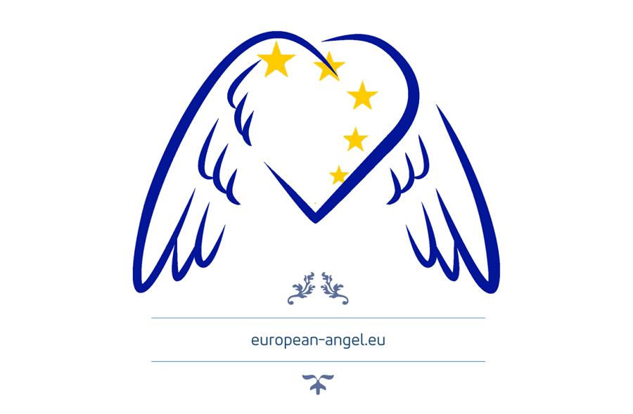 EuAngel Logo Release.png