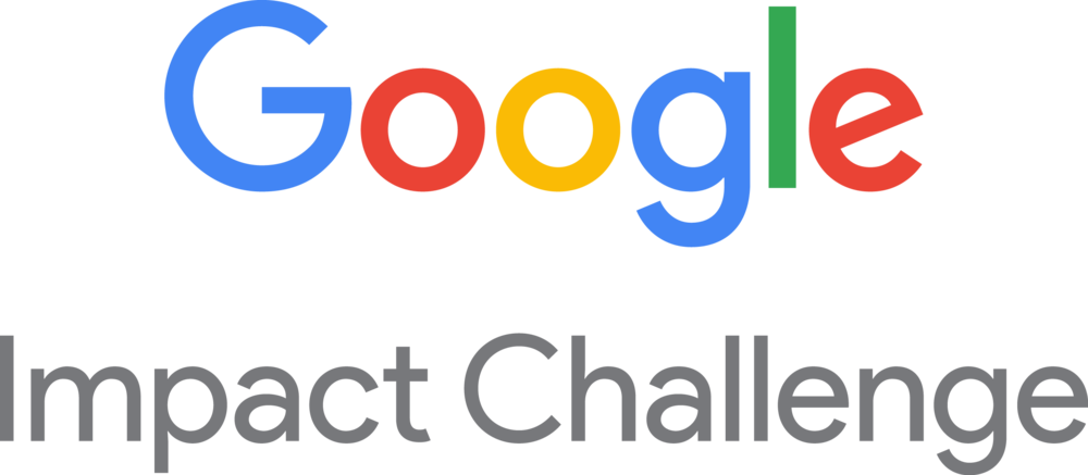 logo_lockup_impact_challenge_uk_color-Stack_RGB.png