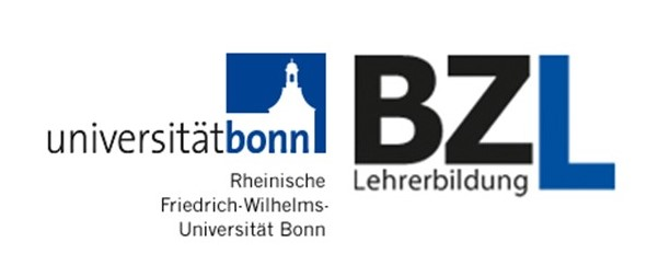 UNI BONN - Logo BZL.jpg