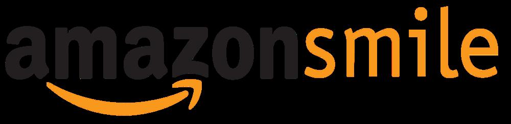 ... - Unterstützen Sie uns mit Ihren Einkäufen über Amazon. Keine Kachteile, keine Extrakosten...German Angels bei Amazon Smile