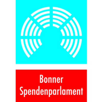 fill_400x400_original_Logo_Spendenparlament_final_pfad.jpg