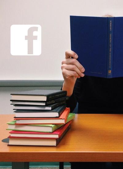Facebook voor starters