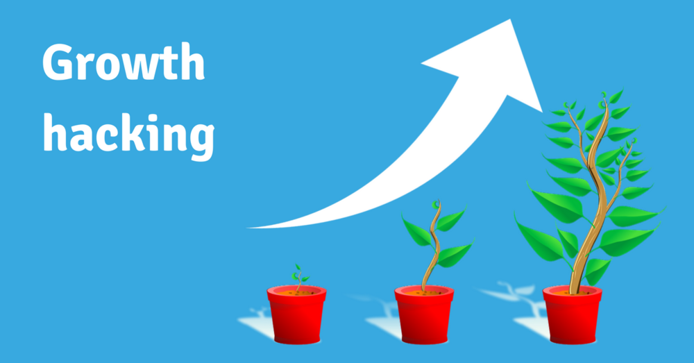 Growth hacking banner (2).png