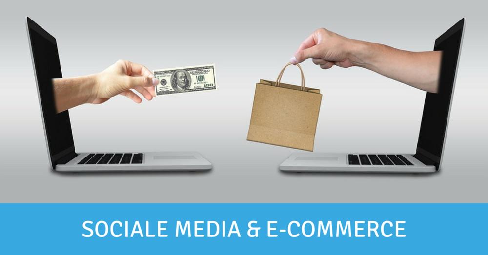 SOCIALE MEDIA & E-COMMERCE.png