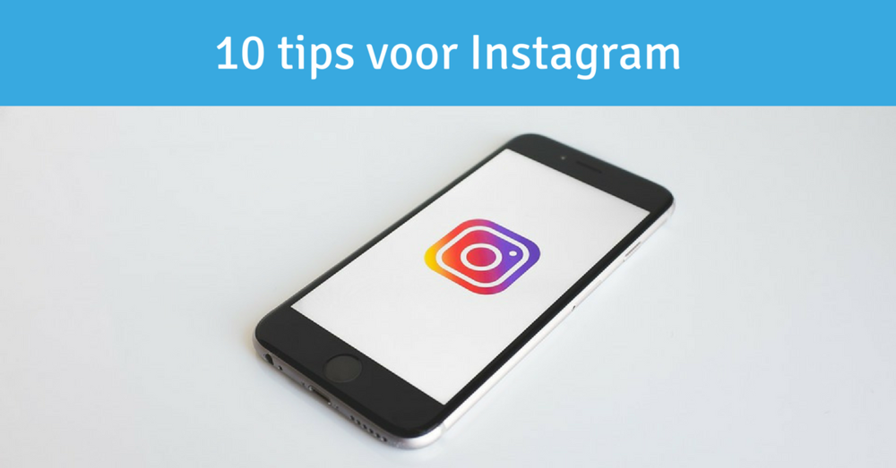 10 tips voor Instagram.png
