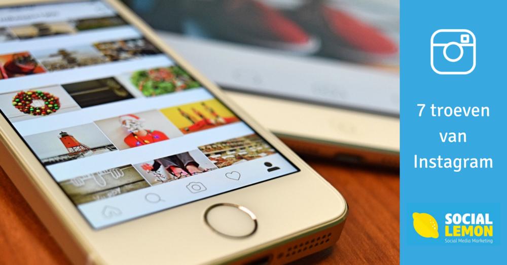 7 troeven van Instagram (1).png