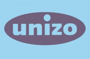 WORKSHOPs FACEBOOK VOOR KMO - UNIZO MARKE - menen -wervik -lauwe | facebook beheer en advertenties -Unizo Menen
