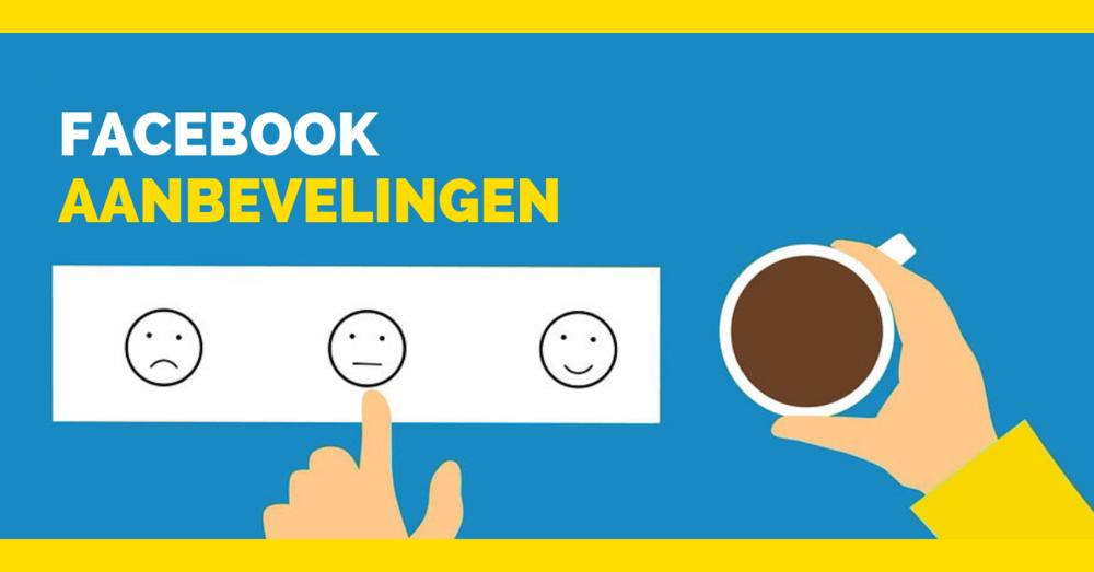 FACEBOOK AANBEVELINGEN.png