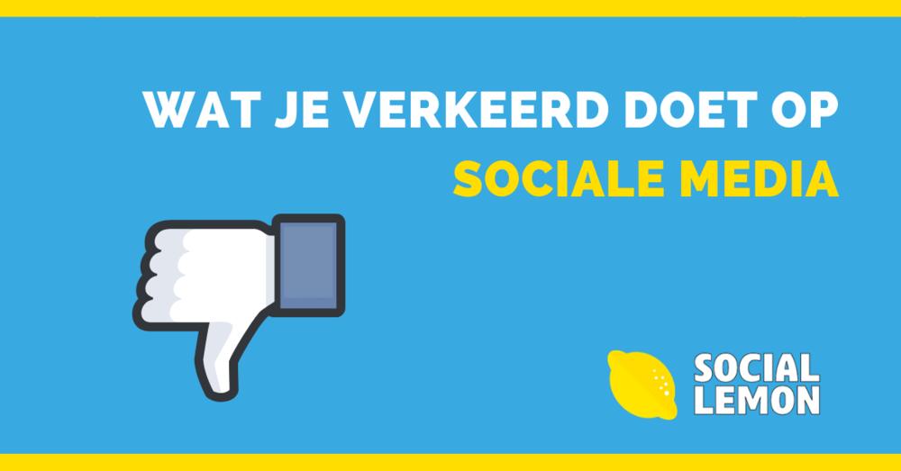 social media fouten banner.png