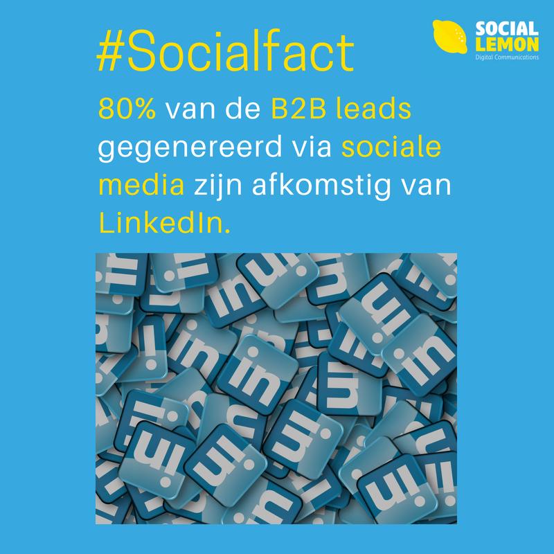 socialfact linkedin.png