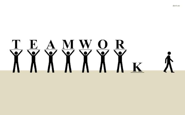 Cost-of-Poor-Teamwork.jpg
