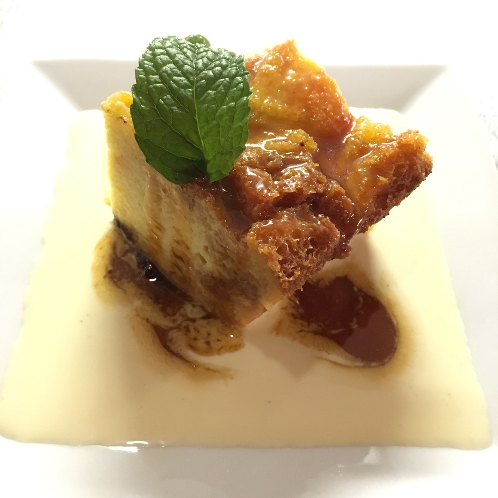 Choc Chip Bread Pudding.jpg