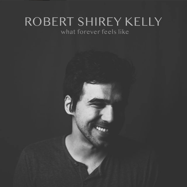 Robert Shirey Kelly [2018]