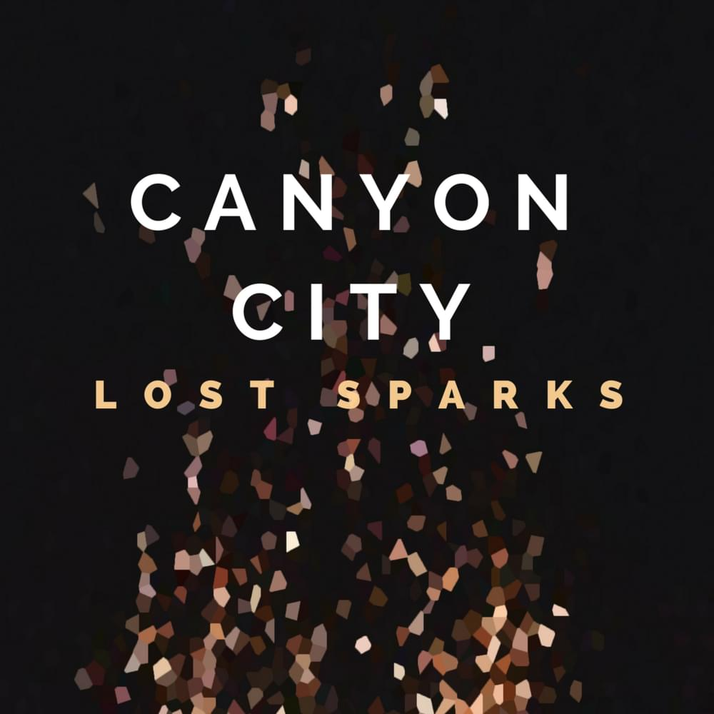 Canyon City [2018]