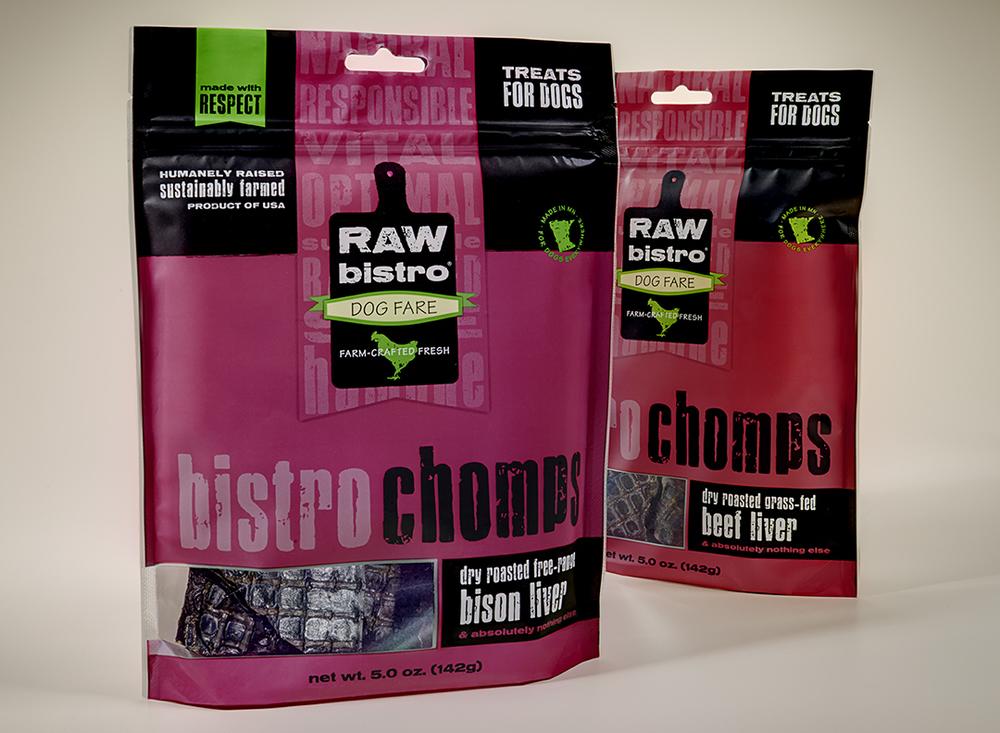 Raw Bistro_ Chomps Group_V3.jpg