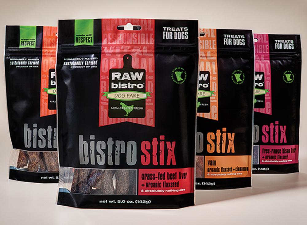 Raw Bistro_ Stix Group_rgb.jpg