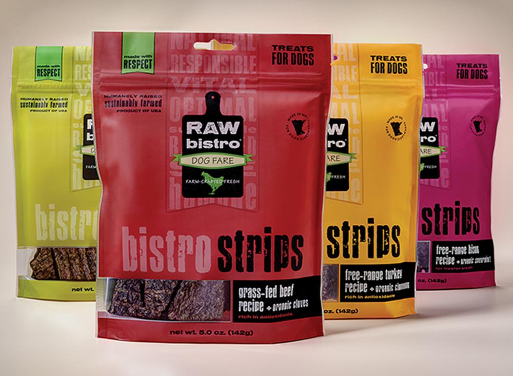 Raw Bistro_ Strips Group_rgb.jpg
