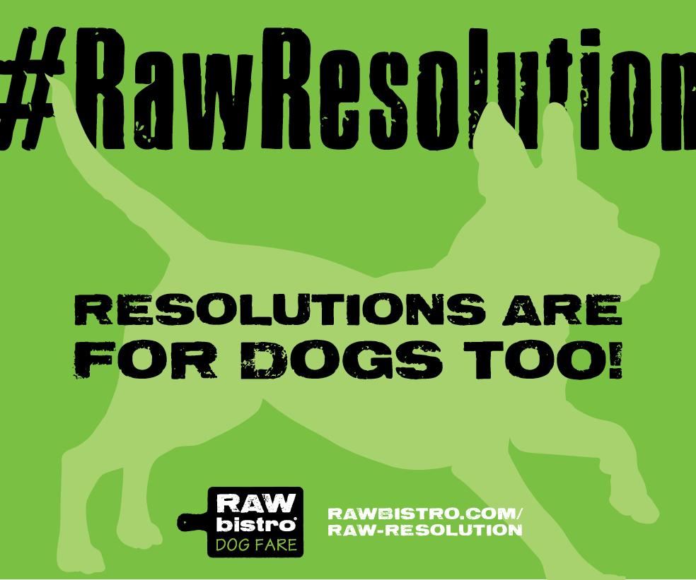 RB_Raw_Resolution_facebook_wall_post_122215.jpg