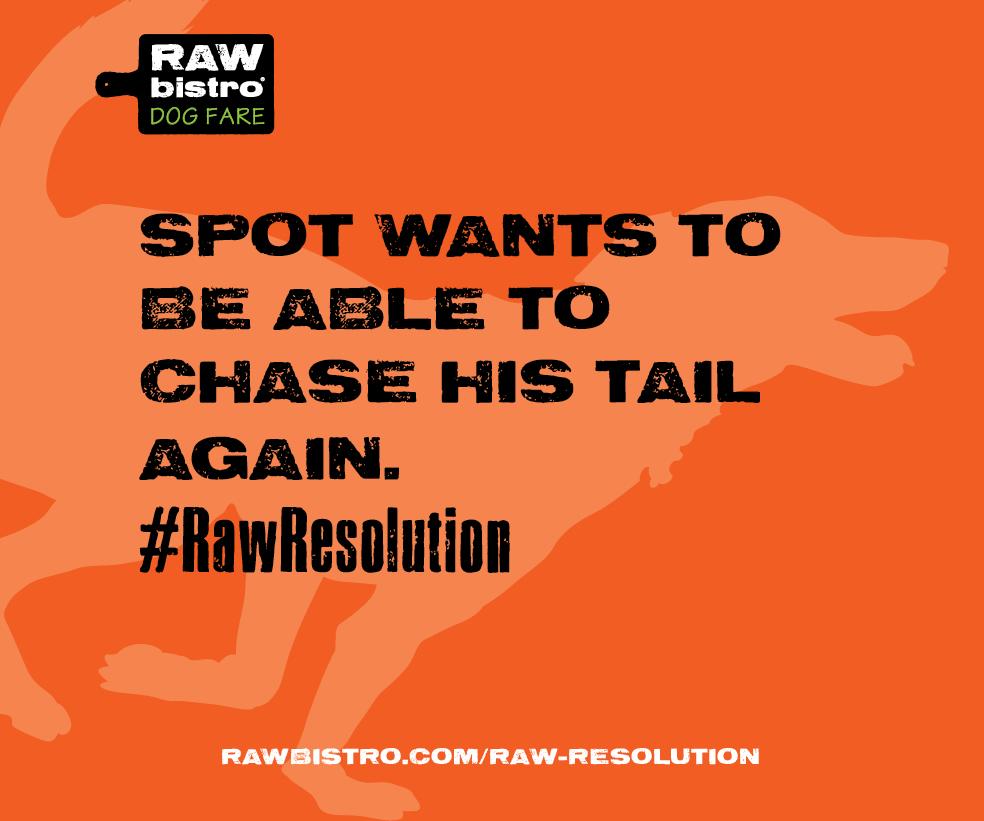 RB_Raw_Resolution_facebook_wall_post_1222152.jpg