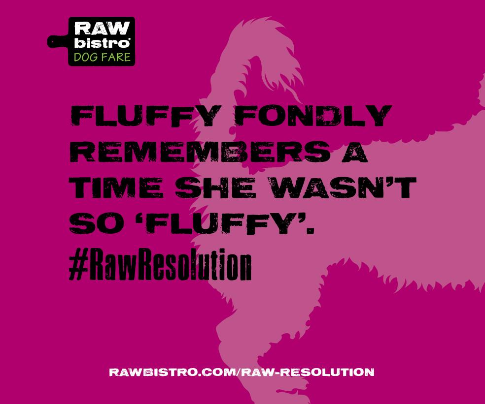 RB_Raw_Resolution_facebook_wall_post_1222153.jpg