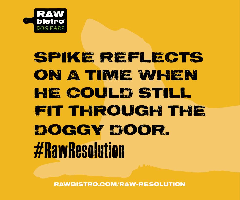 RB_Raw_Resolution_facebook_wall_post_1222154.jpg