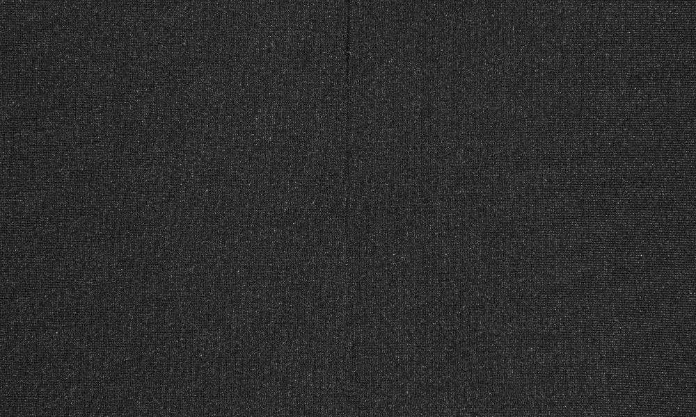 materials_black_close.jpg