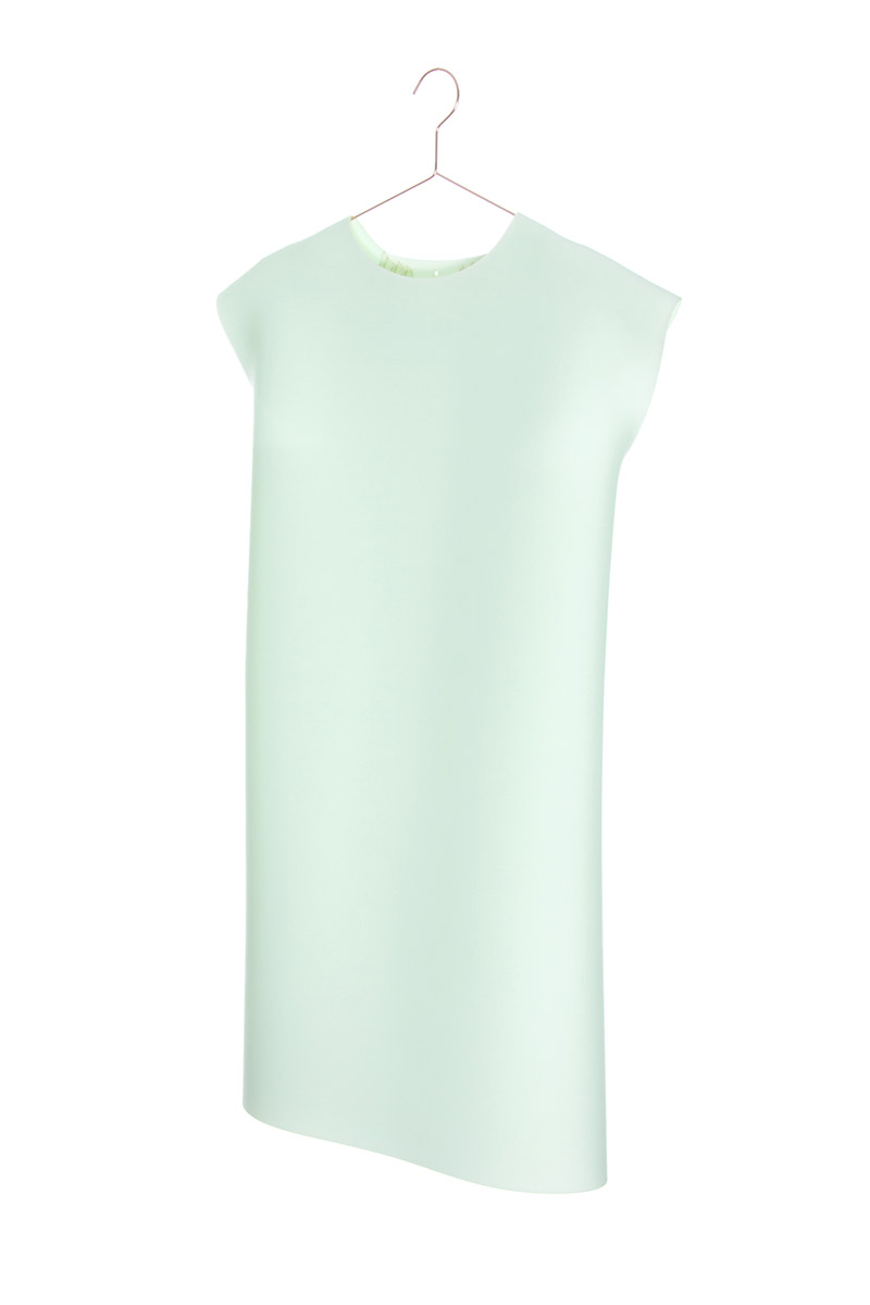 pc_dress_green_1.jpg