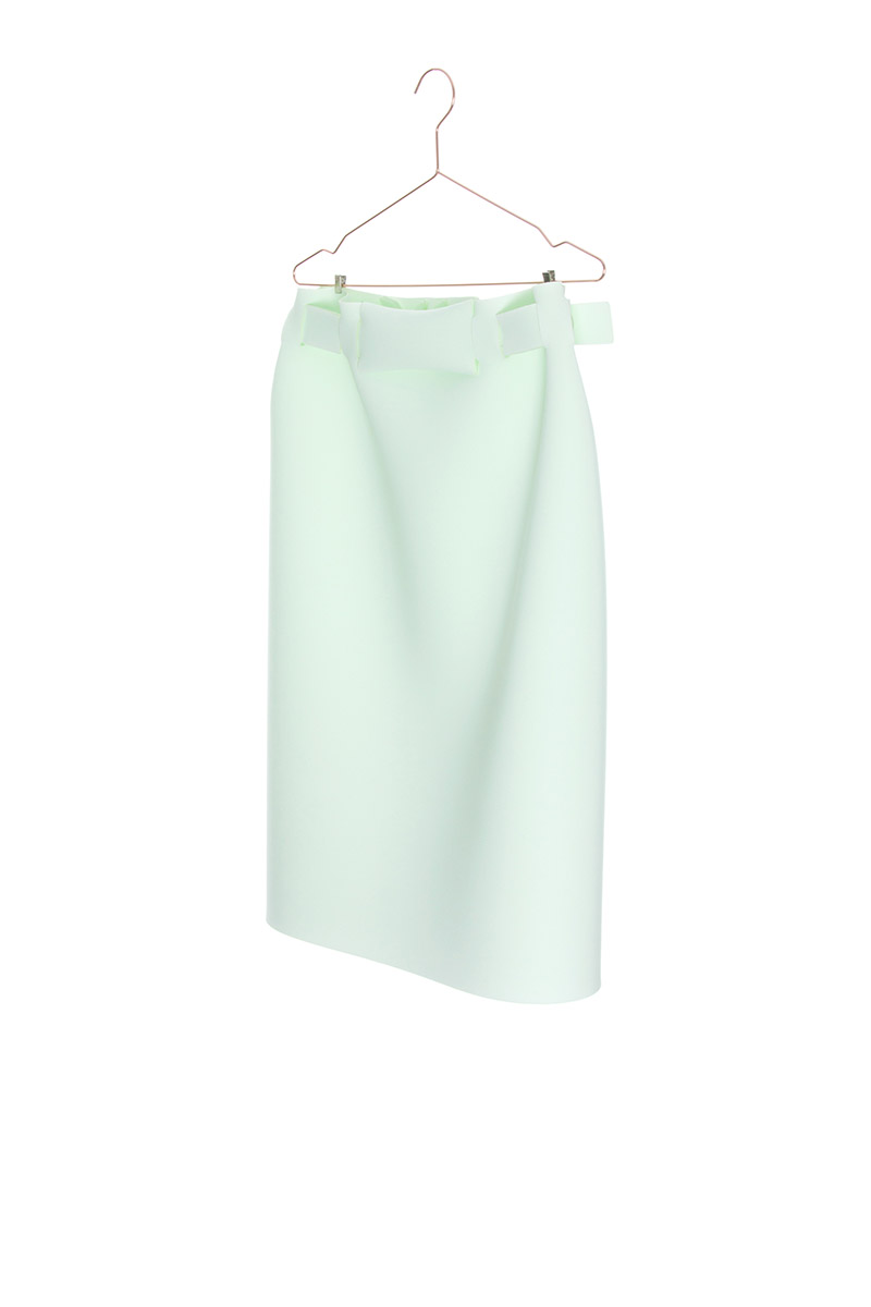pc_skirt_green_1.jpg
